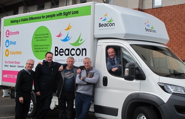 New 3D design and technology centre coming to the Beacon Centre
