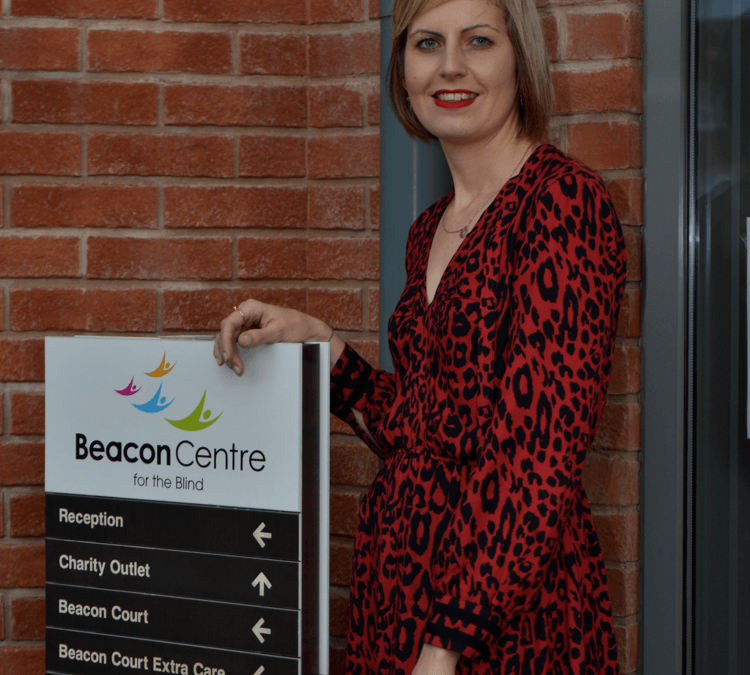 Local Law Firms Support Charity Will Week